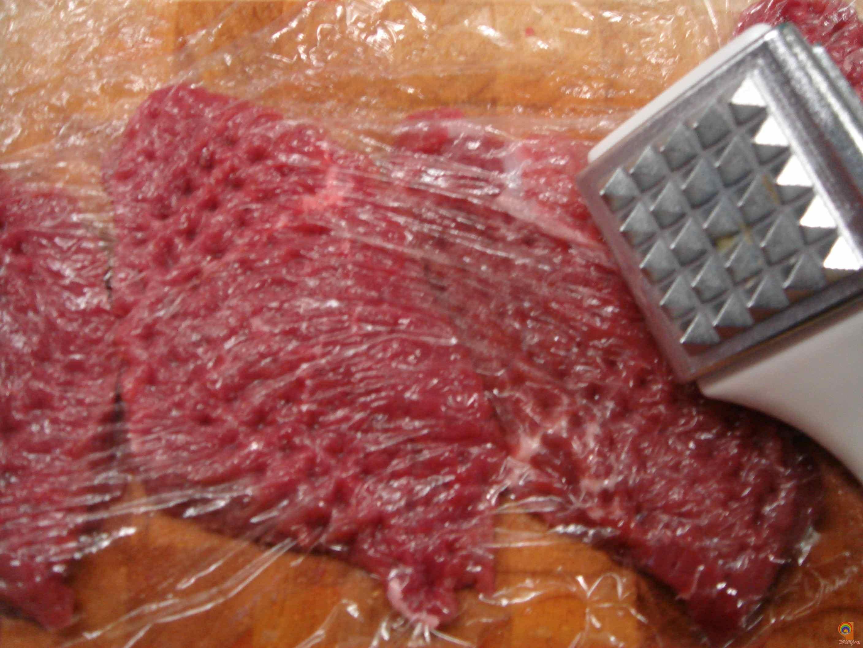 Рецепты мясная солянка в домашних условиях