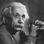 Эйнштейн. Высказывания Гения