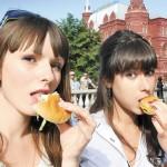 Вредные привычки и здоровье