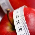 Как не набрать вес?