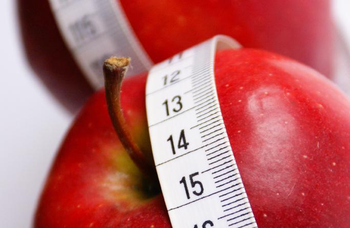 Правильное питание при чесотке. Полезные и опасные продукты при.