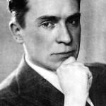 А.Чижевский - создатель ионизатора воздуха