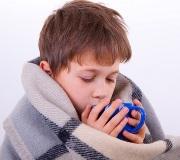 Лекарство для лечения кишечника детям