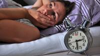 дыхательные упражнения от бессонницы