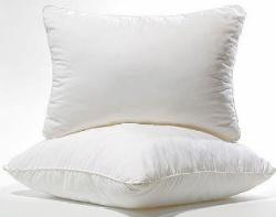 Форма подушки