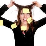 Как бороться со стрессом