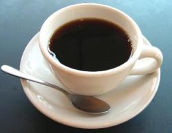 Кофе для сердца