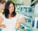 Косметические средства по уходу за кожей