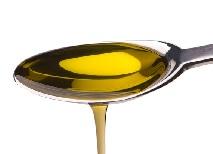Масло для роста ресниц