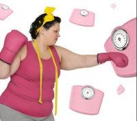 Не похудеть, а постройнеть
