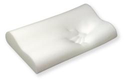 Подушка с памятью