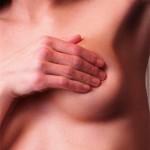 Признаки рака молочной железы