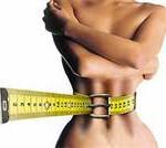 резкое снижение веса