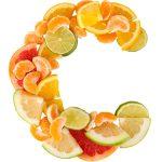 роль витамина С в организме человека