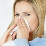 Средства профилактики простуды