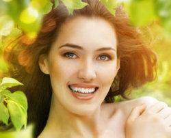 Уход за кожей в летнее время