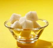 Вреден ли сахар